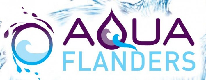 aquaflanders